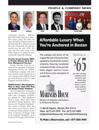 Marine News Magazine, page 55,  Jul 2015
