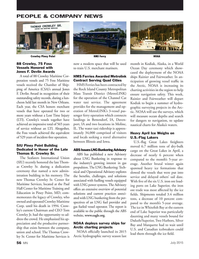 Marine News Magazine, page 56,  Jul 2015