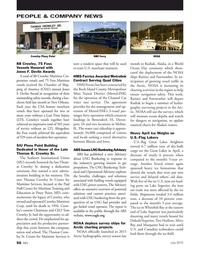 Marine News Magazine, page 56,  Jul 2015