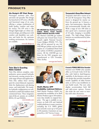 Marine News Magazine, page 58,  Jul 2015