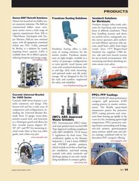 Marine News Magazine, page 59,  Jul 2015
