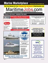 Marine News Magazine, page 60,  Jul 2015