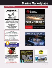 Marine News Magazine, page 61,  Jul 2015