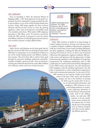 Marine News Magazine, page 8,  Aug 2015