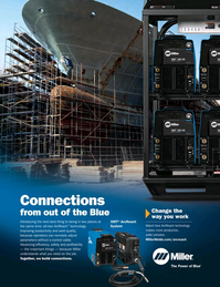 Marine News Magazine, page 9,  Aug 2015