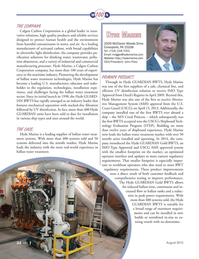 Marine News Magazine, page 32,  Aug 2015