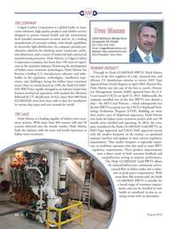 Marine News Magazine, page 32,  Aug 2015