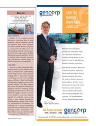 Marine News Magazine, page 35,  Aug 2015
