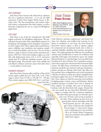 Marine News Magazine, page 36,  Aug 2015