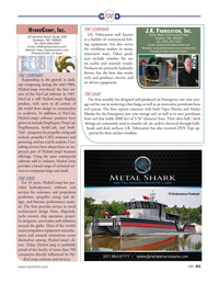 Marine News Magazine, page 41,  Aug 2015