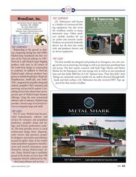 Marine News Magazine, page 41,  Aug 2015