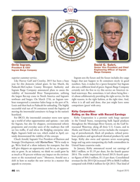 Marine News Magazine, page 46,  Aug 2015