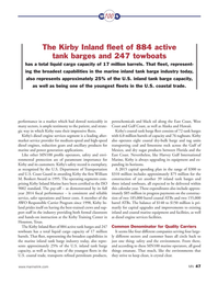 Marine News Magazine, page 47,  Aug 2015