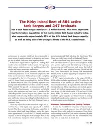 Marine News Magazine, page 47,  Aug 2015