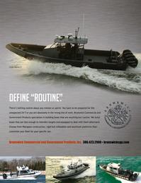 Marine News Magazine, page 3,  Aug 2015