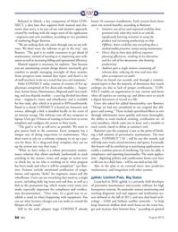Marine News Magazine, page 50,  Aug 2015