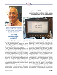 Marine News Magazine, page 51,  Aug 2015