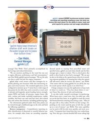 Marine News Magazine, page 51,  Aug 2015