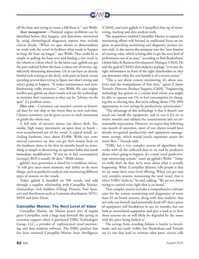 Marine News Magazine, page 52,  Aug 2015