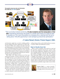 Marine News Magazine, page 53,  Aug 2015