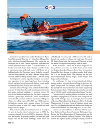Marine News Magazine, page 56,  Aug 2015