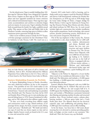 Marine News Magazine, page 58,  Aug 2015