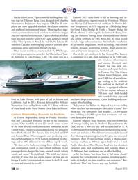Marine News Magazine, page 58,  Aug 2015