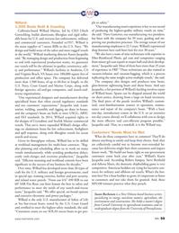 Marine News Magazine, page 59,  Aug 2015
