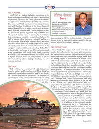 Marine News Magazine, page 60,  Aug 2015