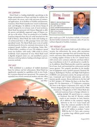Marine News Magazine, page 60,  Aug 2015