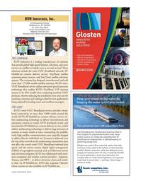 Marine News Magazine, page 61,  Aug 2015