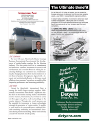 Marine News Magazine, page 63,  Aug 2015