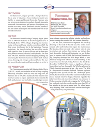 Marine News Magazine, page 66,  Aug 2015