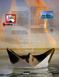 Marine News Magazine, page 5,  Aug 2015