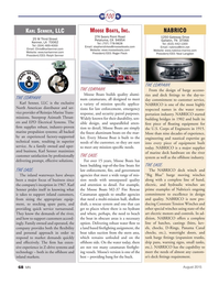 Marine News Magazine, page 68,  Aug 2015
