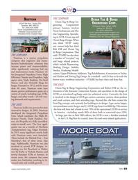 Marine News Magazine, page 69,  Aug 2015