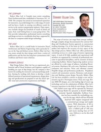 Marine News Magazine, page 72,  Aug 2015