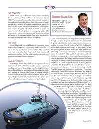 Marine News Magazine, page 72,  Aug 2015