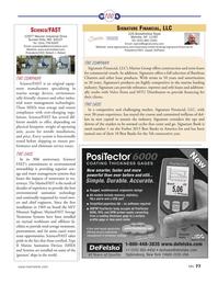 Marine News Magazine, page 77,  Aug 2015