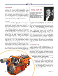 Marine News Magazine, page 78,  Aug 2015