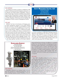 Marine News Magazine, page 80,  Aug 2015