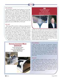 Marine News Magazine, page 82,  Aug 2015