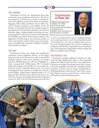 Marine News Magazine, page 84,  Aug 2015