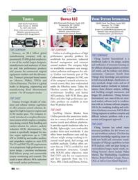 Marine News Magazine, page 86,  Aug 2015