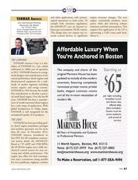 Marine News Magazine, page 87,  Aug 2015