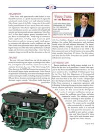 Marine News Magazine, page 88,  Aug 2015