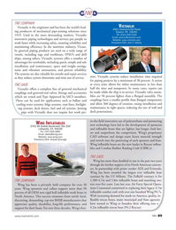 Marine News Magazine, page 89,  Aug 2015