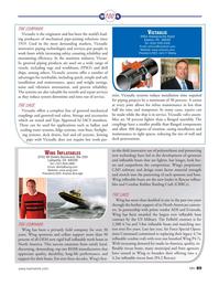 Marine News Magazine, page 89,  Aug 2015