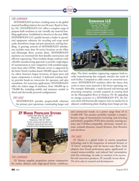 Marine News Magazine, page 90,  Aug 2015