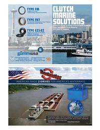Marine News Magazine, page 11,  Sep 2015